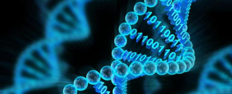 La Méthode scientifique, par Nicolas Martin