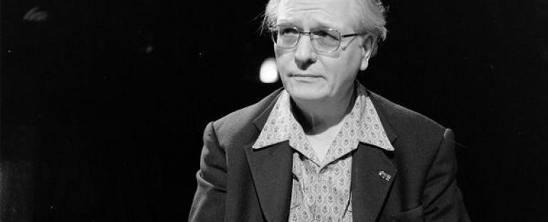 Olivier Messiaen, compositeur, organiste, pianiste; et les oiseaux