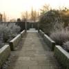 Sissinghurst Garden, Great Dixter Garden