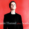 Domenico Scarlatti, par Alexandre Tharaud