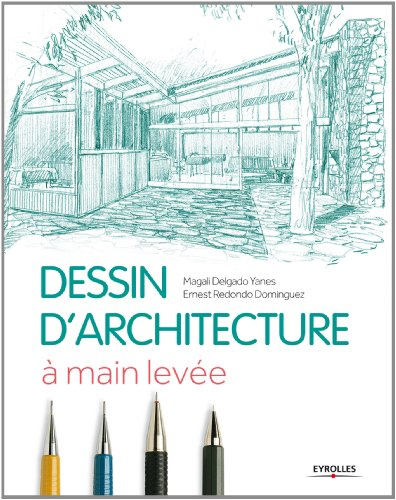 dessindarchitecture